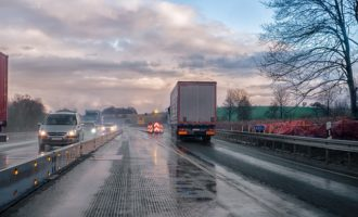 ČESMAD Bohemia: Očekávejme zdražení dopravních služeb
