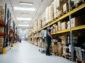 EET EUROPARTS je novým distributorem produktů Zebra Technologies
