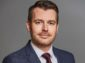 Glyn Evans povede oddělení Design & Build Services v Cushman & Wakefield