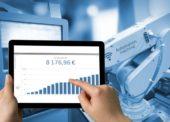 Internet věcí v průmyslu: zájem mají i logistické firmy