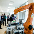 kuka techday