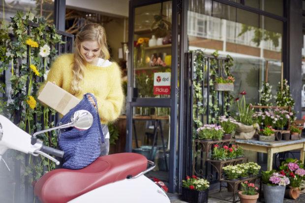Potenciál mladých lidí při online nákupech ještě není vyčerpán
