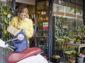 Češi s oblibou nakupují v čínských e-shopech, ukázal průzkum DPD