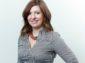 Barbora Lubojacká z AWT jmenována do Platformy Shift2Rail