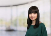 Savills posiluje tým: nastupuje Veronika Pavlištová