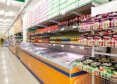 EDI komunikace ve společnosti Tamda Foods významně ušetří čas