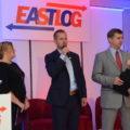 eastlog