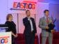 Kongres EASTLOG 2018 přinesl neotřelé pohledy na téma udržitelnosti