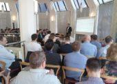 Foxconn 4Tech ve spolupráci s ČNOPK demonstroval potenciál Průmyslu 4.0