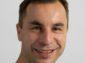 ROZHOVOR: AEO zásadně zjednodušuje celní procedury