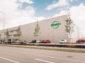 Lékárenský velkoobchod PHOENIX se stěhuje do logistického centra v CTParku Brno