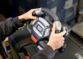 STILL představil inovativní řešení pro zajištění bezpečnosti a ergonomie