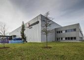 Fond Arete Invest investuje 75 milionů do rozšíření areálu v Uherském Hradišti