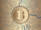 Bitcoin slaví desáté narozeniny