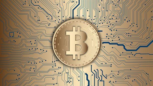 Bitcoiny i Litecoiny: Alza.cz spouští ve svých platebních terminálech prodej kryptoměn