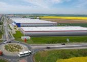 Česko je stále nejvhodnější destinací pro výrobu v Evropě a pátou na světě