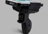 Panasonic uvádí na trh odolné handheldové zařízení pro využití v řadě oborů včetně logistiky