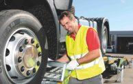 Nedostatek šoférů ohrožuje logistiku. Dopravci chtějí zvýšit atraktivitu oboru