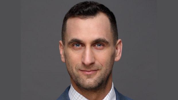 Jan Janáček posílil tým Retail Agency společnosti CBRE
