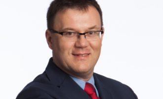 ROZHOVOR: Rozvoj dálniční sítě zatraktivnil Polsko pro investory