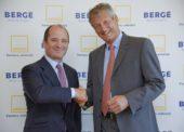 GEFCO a BERGÉ budou společně rozvíjet automotive logistiku ve Španělsku