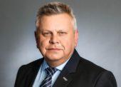 Jiří Huplík jmenován technickým ředitelem AWT
