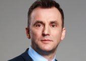Piotr Matuszyński se stal novým finančním ředitelem AWT