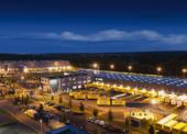 DACHSER investoval 15 milionů eur do rozšíření logistického centra v Německu