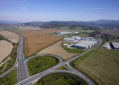 Arete Park Nové Mesto se rozšiřuje. Fond do něj investuje 11 milionů eur