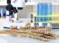 Zboží ve skladech ohrožují škůdci. Zvolte vhodný způsob obrany