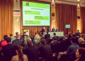 Nejlepší logističtí inovátoři letos poprvé obdrží Ocenění LOG-IN
