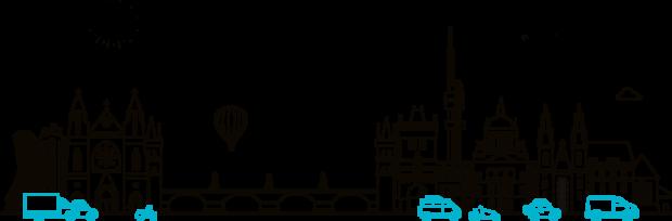 Čistá mobilita v Praze tématem odborného semináře