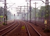 Evropská investiční banka půjčí 11,5 miliardy na modernizaci českých železnic