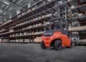 Toyota Demo Days proběhnou v první půlce října