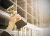 Hlasujte online pro nejlepší inovace roku
