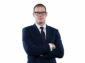 David Vais se stal novým vedoucím industriálního oddělení JLL