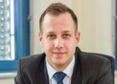 Ředitelem AWT Rail HU je nově Bogoslav Skierniewski