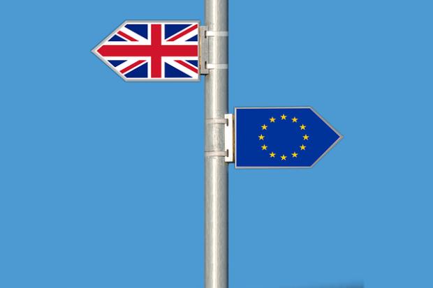 KOMENTÁŘ: Dojde k dohodě mezi EU a Velkou Británií ohledně brexitu?
