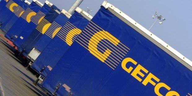 GEFCO získalo certifikát GDP pro silniční přepravu farmaceutických výrobků