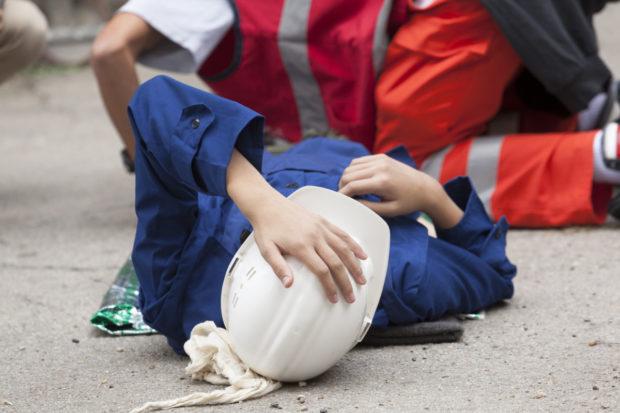 Nevhodné pracovní pomůcky zvyšují náklady firem na logistiku