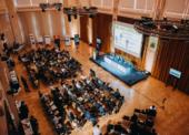 Detailně o logistických inovacích? Na fóru LOG-IN už ve středu 17. října 2018