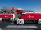 DPDgroup a Renault spolupracují na doručování balíků autonomními vozidly