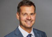 Michal Dostál novým šéfem marketingu ve firmě Cushman & Wakefield