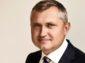 Do CPI Property Group přichází Radek Zeman. Bude řídit industriální aktivity