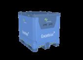 Combo Excelsior: Bezpečné a efektivní řešení pro potravinářství, kosmetický a farmaceutický průmysl