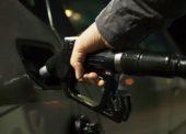 Ceny pohonných hmot se výrazně snížily