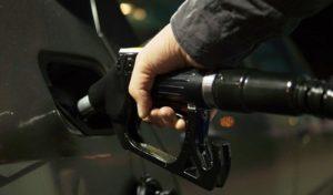 Štěpán Křeček, BHS: Volný pád cen pohonných hmot pokračuje