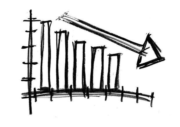 GLOSA: »Vrchol ekonomického cyklu se blíží. Kdy přijde zlom?«