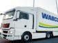 Valeo a Wabco budou v Praze vyvíjet asistenční systémy pro nákladní vozidla