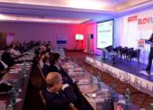 SLOVLOG 2018: Logistická akce podzimu na Slovensku již příští týden!
